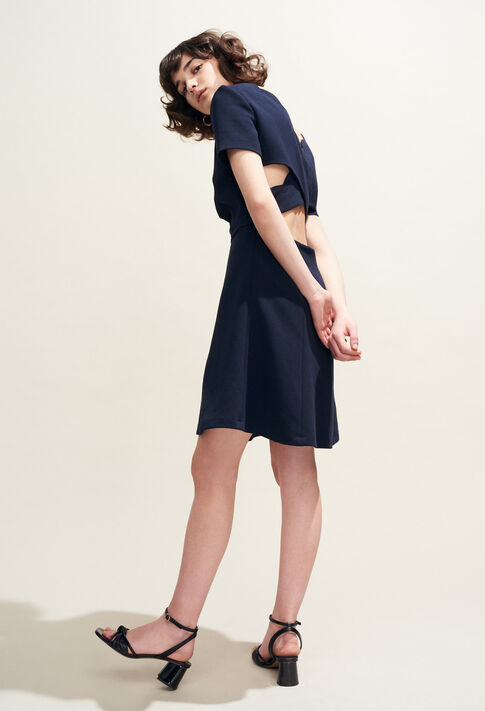 REMI : Spring Sale color Navy