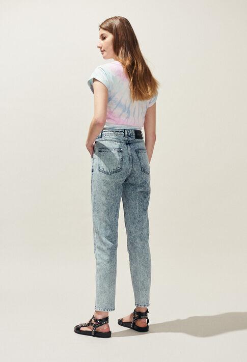 PROOF : Jolis Jours couleur Jean