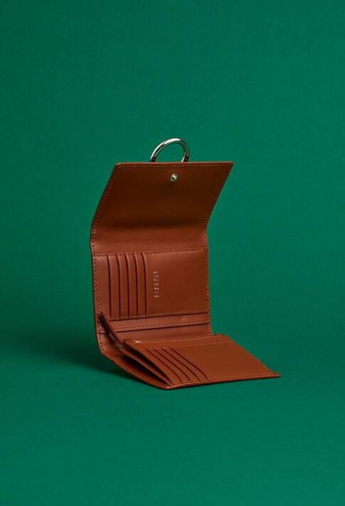 AMARETTO SADDLE STITCH : Shoes & Accessories color New Caramel