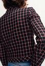 VOLUPTA : Vestes couleur Noir