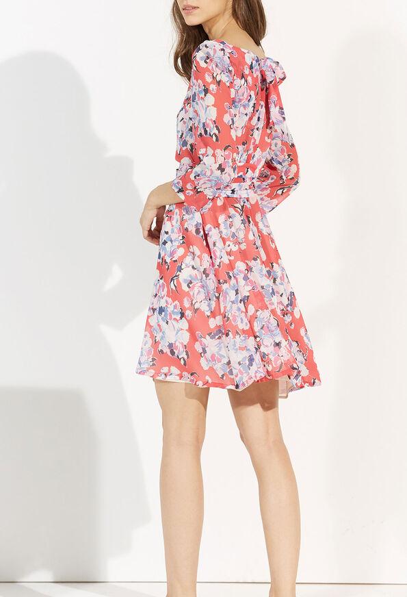 Rififi Love 2 Dress In Size 40 Claudie Pierlot