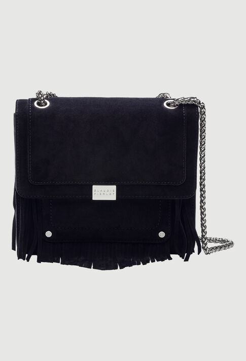 ANGELAH19 : Bags & Leather Goods color NAVY