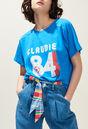 PLOUF : 30-pourcent color Jean