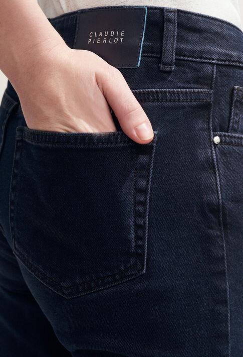 POOL : Tout à -50% couleur Jean