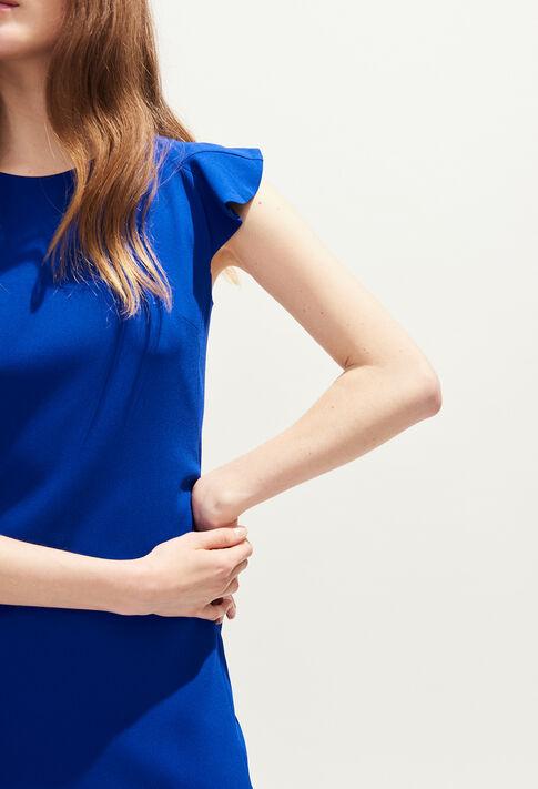 ROQUETTE : Spring Sale color INDIGO