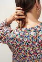 BERTY : Jolis Jours couleur Multico