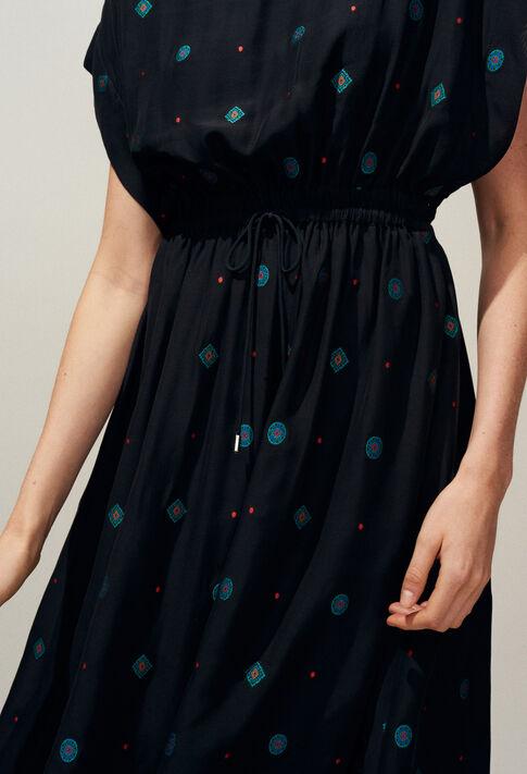 RIK : Spring Sale color Black