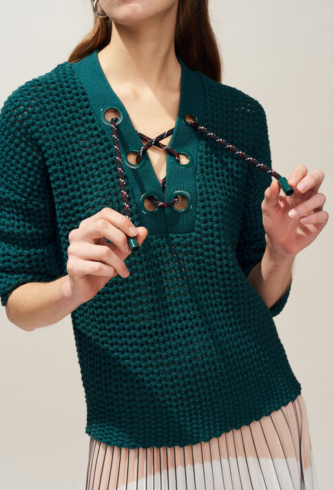 MODERNE : All at 50% off and more color VERT IMPERIAL