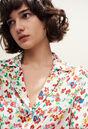 CAMBRIDGE : Tops et Chemises couleur MULTICO