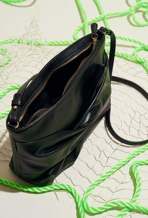 ALIX POUCH : Accessories couleur Noir